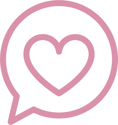 Video Book Heart Icon