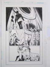 Photo: Issue #4 Page 12 $60