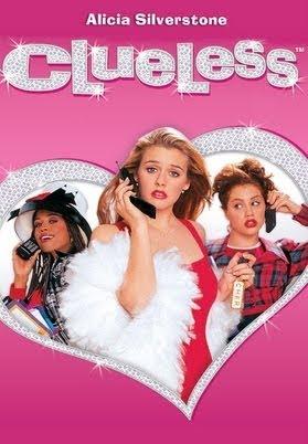Clueless - Movies on Google Play