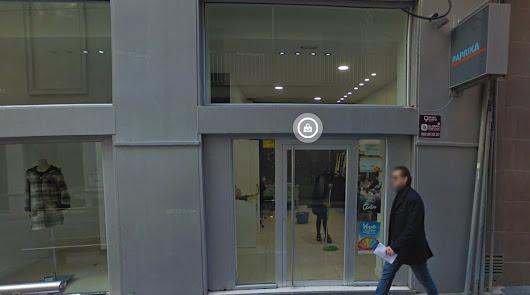 Mudanza en el centro: esta tienda vuelve a abrir en una nueva ubicación