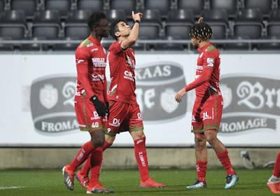 Vierde club uit Jupiler Pro League springt in de dans voor meervoudig topschutter, één club in polepositie