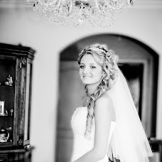 Wedding photographer Tatyana Nenasheva (TaTiMai). Photo of 23.03.2014