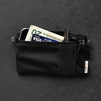 Snek Protective Phone Wallet alternate image 0