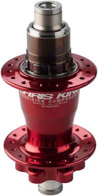 Chris King ISO Rear Hub - 12x148mm, 6-Bolt, HG alternate image 3
