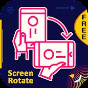 App Screen Rotation Control APK for Windows Phone