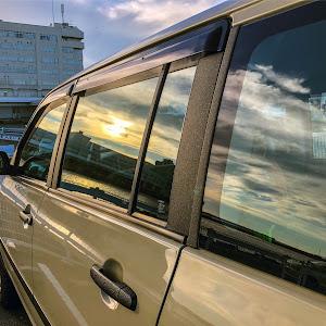 サクシードバンのカスタム事例画像 Yutakaさんの2020年09月08日08:12の投稿
