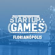 Startup Games Florianópolis