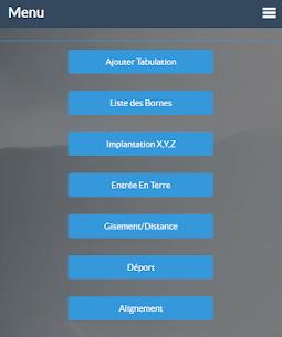 Topographie App 1.0 Mod APK (Unlimited) 2