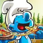 Smurfs' Village 1.83.0