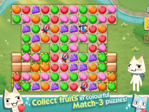 Toro and Friends screenshot 8