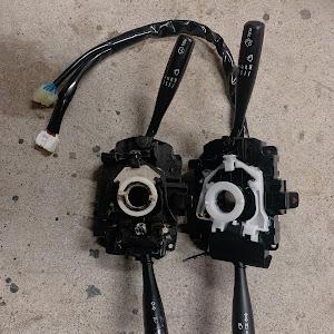 アルトワークス HA21S 平成8年 RS-Z FFのカスタム事例画像 kenty.🙃さんの2020年07月31日00:36の投稿
