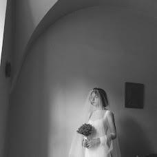 Wedding photographer Rasa Kuzmauskaitė (RasaKuzmauskait). Photo of 14.03.2016