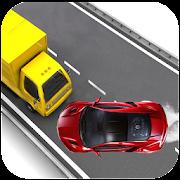 Highway Traffic Faster Online