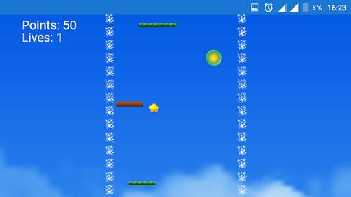 Color Ball Road  screenshots 8