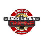 Radio Latina On Line