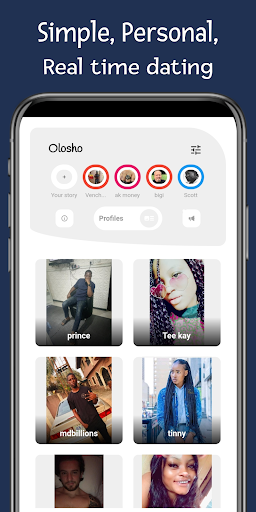 ✓[Updated] Olosho App Download for PC / Android (2021)
