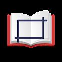 ImageClipper icon