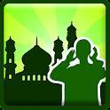 Beautyful Adzan/Athan icon