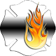 Incident Commander Android apk
