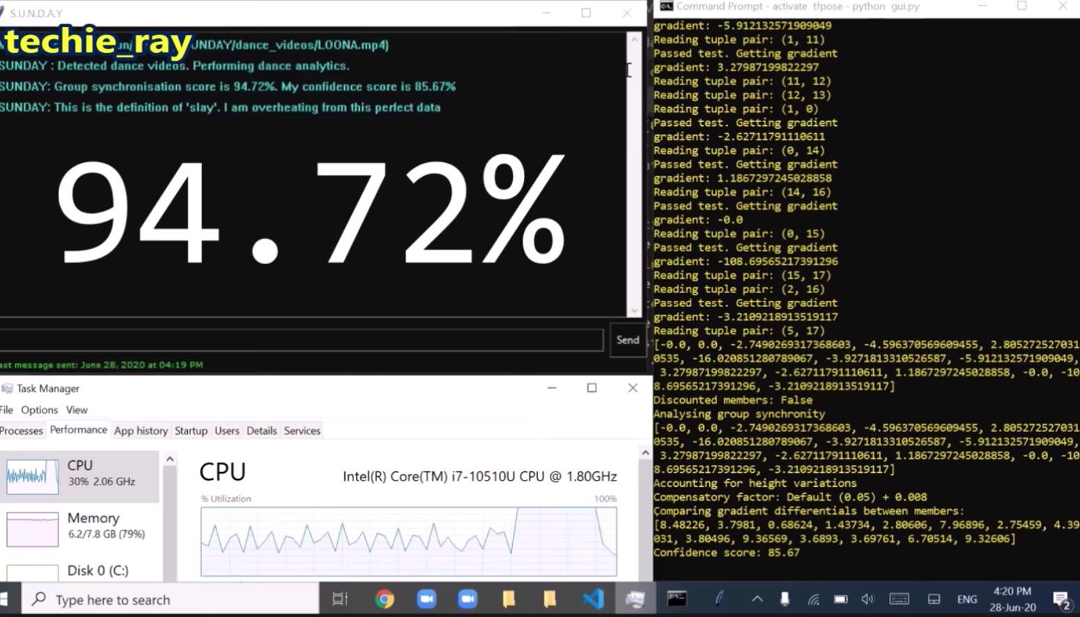 Screen Shot 2020-06-29 at 3.15.33 PM