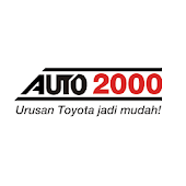 Auto2000 Sales Monitoring