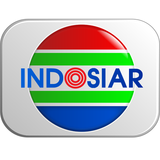 TV INDOSIAR INDONESIA - ALL CHANNEL TV INDONESIA