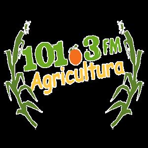 radio agricultura 101 3 fm for pc