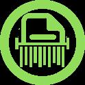 ShredIt Mobile icon