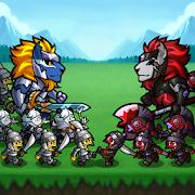 Monster Defense King 1.1.1 MOD APK