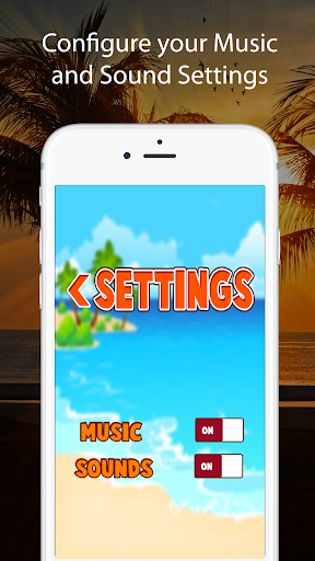 Busta island 2.3 screenshots 5