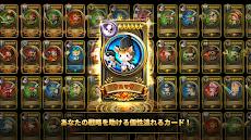 Triple Fantasy Premiumのおすすめ画像1