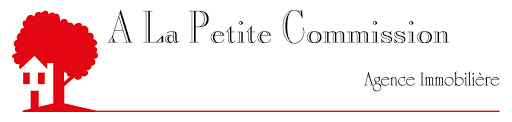Logo de A LA PETITE COMMISSION