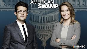 American Swamp thumbnail