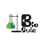 BioQuiz: Aprenda Biologia! icon