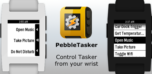 PebbleTasker - Apps on Google Play