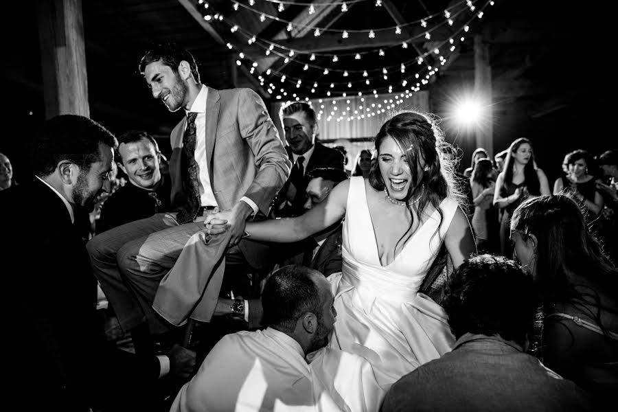 Wedding photographer Milan Lazic (wsphotography). Photo of 18.04.2020