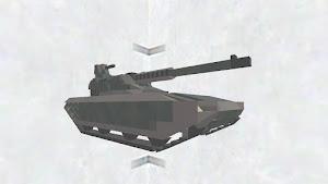 MBT Z plan (Prot)