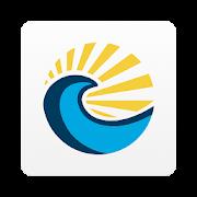Southern Coastal Credit Union  Icon