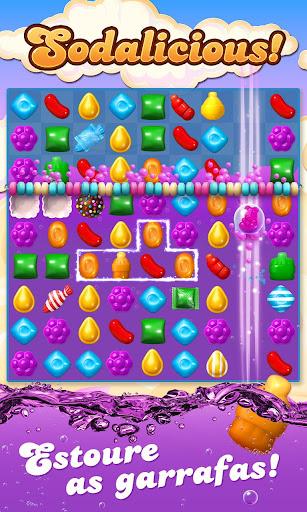 jogo candy crush soda