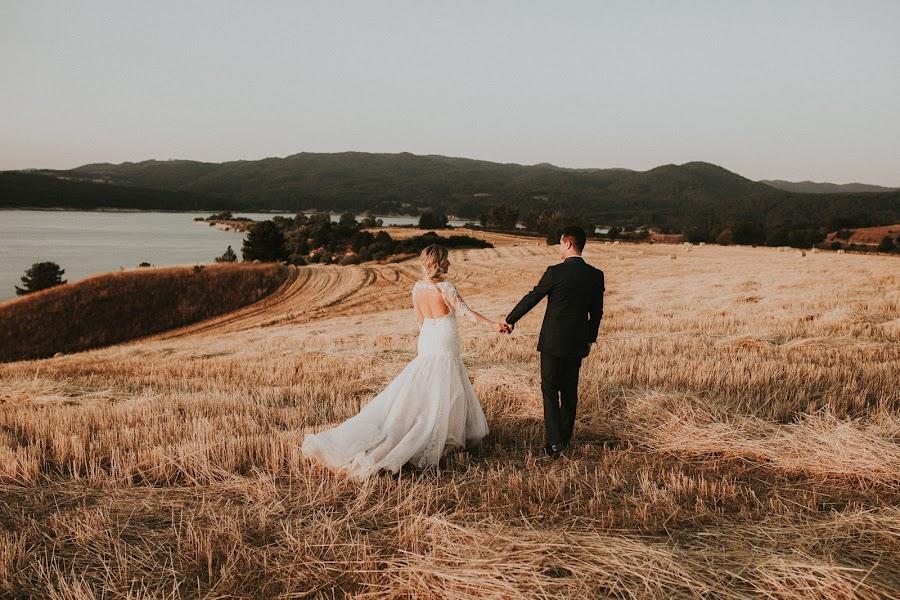 Fotografo di matrimoni Mario Iazzolino (marioiazzolino). Foto del 23.09.2019