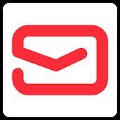Tải myMail miễn phí