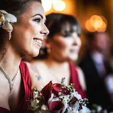 Wedding photographer Pete Farrell (petefarrell). Photo of 22.06.2017