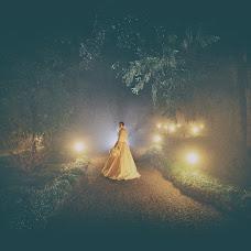 Wedding photographer Edoardo Agresti (agresti). Photo of 22.04.2016