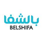 Belshifa - Pharmacy Delivery App 4.0.4