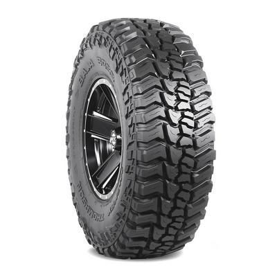 Mickey Thompson 33x13.50R20LT Tire
