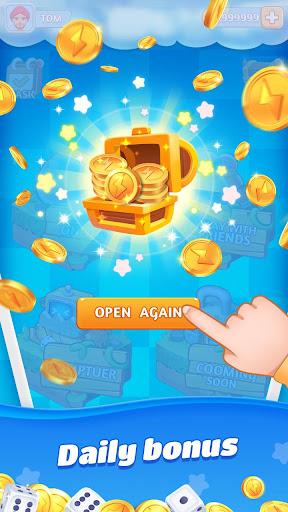 Ludo Talent u2014 Super Ludo Online Game screenshots 3