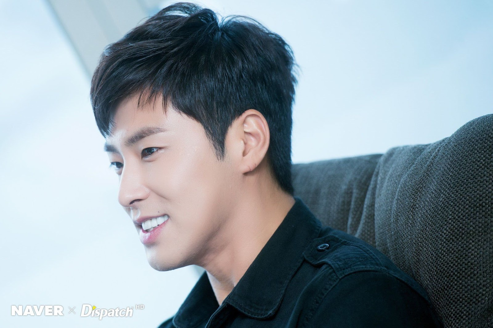 Image result for yunho