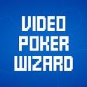 Video Poker Wizard icon