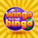 Wingo tickets - Androidアプリ