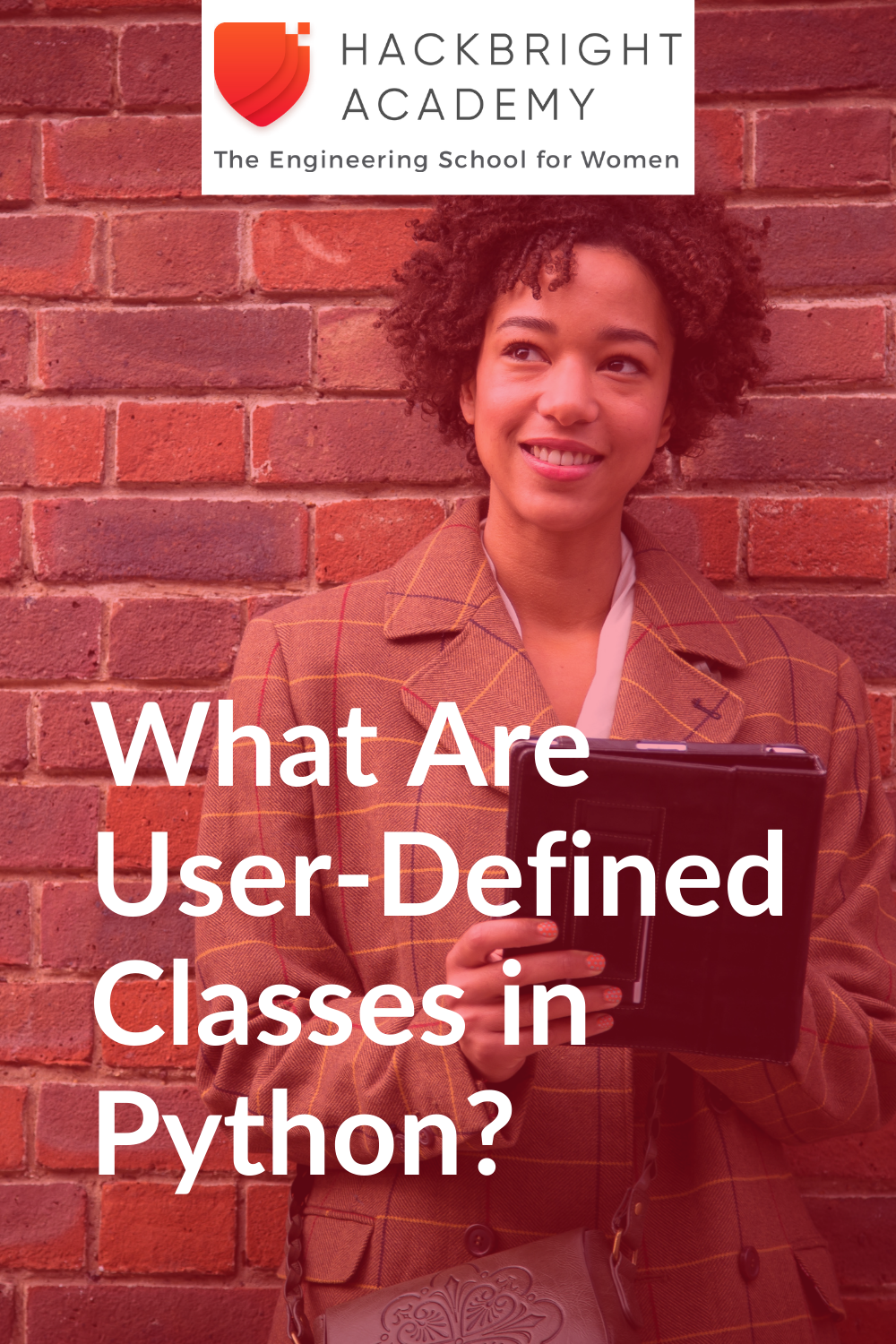 What Are User-Defined Classes in Python?